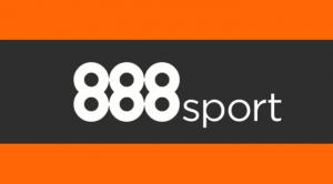 888sport aposta